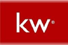 Keller Williams Consultants - Hart Property Advisors
